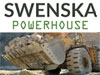 SWENSKA POWERHOUSE